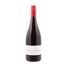 NORMAN HARDIE COUNTY UNFILTERED PINOT NOIR 2016