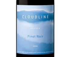 CLOUDLINE PINOT NOIR 2014