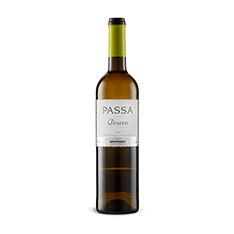 2014-PASSA WHITE