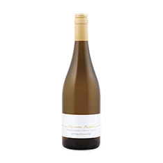 NORMAN HARDIE UNFILTERED CHARDONNAY 2015