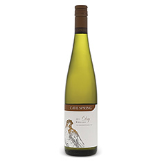 CAVE SPRING RIESLING DRY