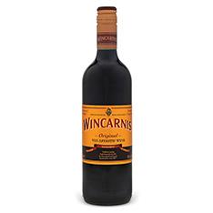 WINCARNIS APERITIF WINE