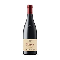 MANINCOR MASON