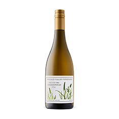 2014-FIELD OF FIRE CHARDONNAY