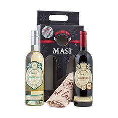 MASI MASIANCO & CAMPOFIORIN GIFT PACK