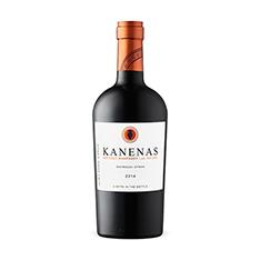 2014-KANENAS RED