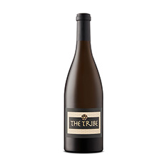 2015 COVENANT TRIBE CHARDONNAY