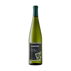 2015 HAGAFEN CLEARWATER RIESLING