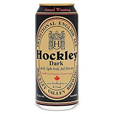 HOCKLEY DARK