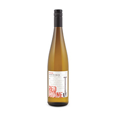 REDSTONE LIMESTONE VINEYARD SOUTH RIESLING 2013