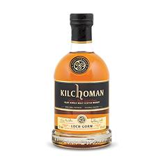 KILCHOMAN LOCH GORM ISLAY SINGLE MALT
