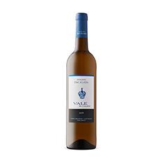 2016- VALE DA CALADA WHITE