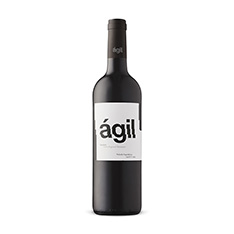 AGIL RED 2016