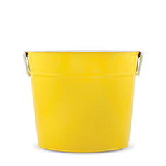 SUMMER BRIGHTS PAIL