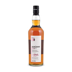 ANCNOC VINTAGE SINGLE MALT SCOTCH WHISKY
