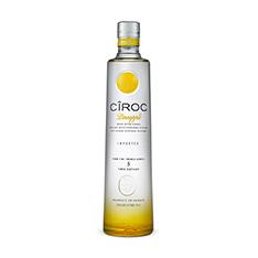 CIROC PINEAPPLE SPIRIT DRINK
