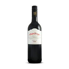 GAME CHANGER THE OBSTINATE RED VQA