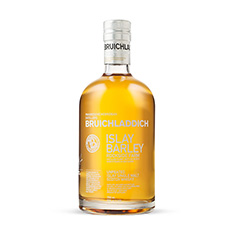 BRUICHLADDICH ROCKSIDE FARM ISLAY BARLEY