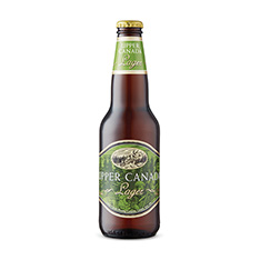 UPPER CANADA LAGER 12X341 COMBO STORE SKU