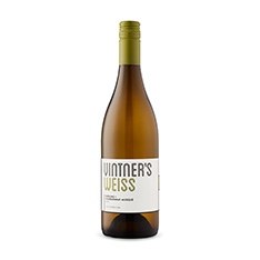 VINTNER'S WEISS RIESLING + CHARDONNAY MUSQUE DDP (TRAIL
