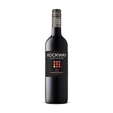 ROCKWAY VINEYARDS RED 2015