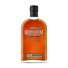 BERNHEIM ORIGINAL WHEAT WHISKEY