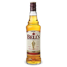 BELL'S ORIGINAL SCOTCH WHISKY