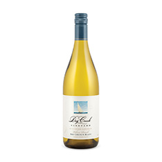 DRY CREEK VINEYARD DRY CHENIN BLANC 2015